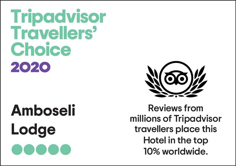 travellers-choice-2020.jpg